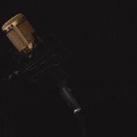 microphone-2130806_1280