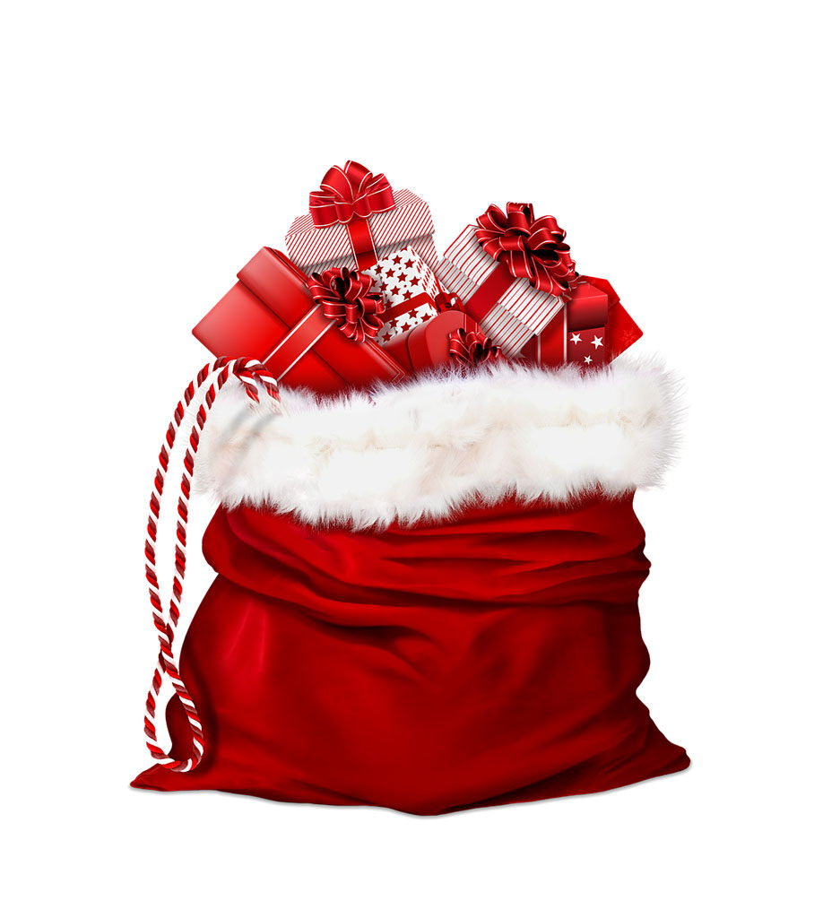 Listen to Christmas music on GTO!