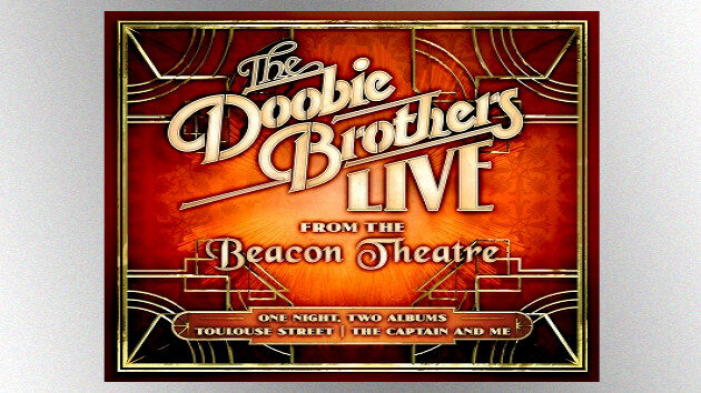 M_DoobieBrothersLivefromtheBeacon630_111620