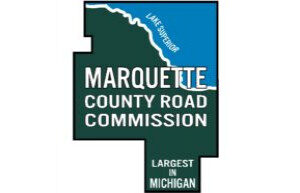 Marquette-County-Road-Commission-300×193