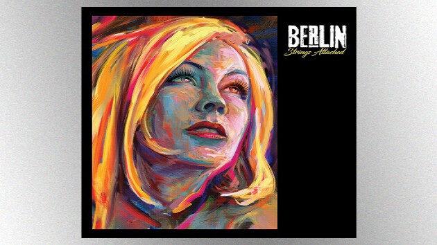 M_BerlinStringsAttached630_111320