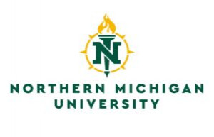 NMU's Sonderegger Symposium November 5, 2020