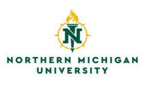 NMU-Logo-300×193