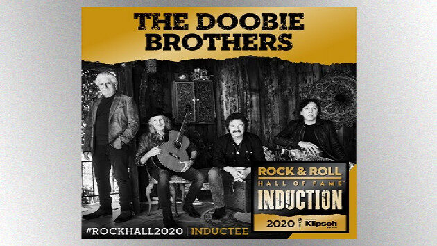 M_DoobieBrothers630_RockHall_102720