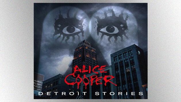 M_AliceCooperDetroitStories630_111120