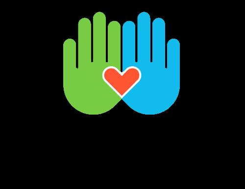 Volunteer in your community now with Volunteer Match