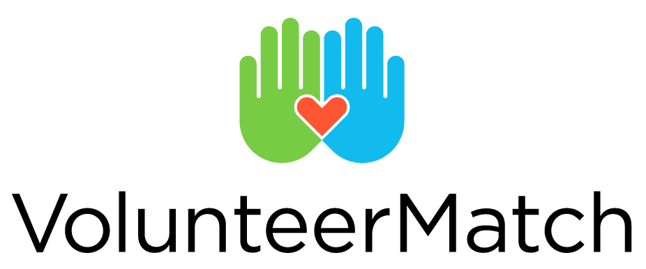 Volunteer in your community now with Volunteer Match