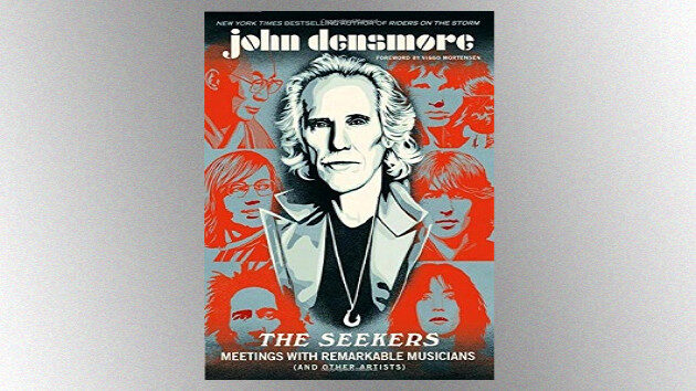M_JohnDensmoreTheSeekers630_082120