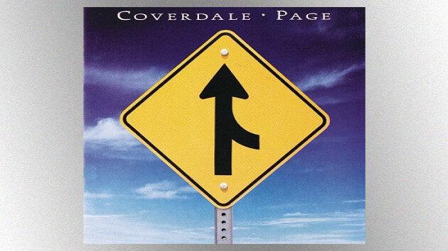 M_CoverdalePageAlbum630_110220
