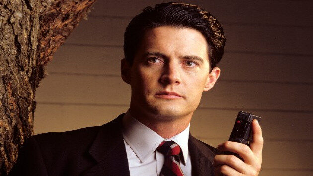 Getty_KyleMacLachlan_110320