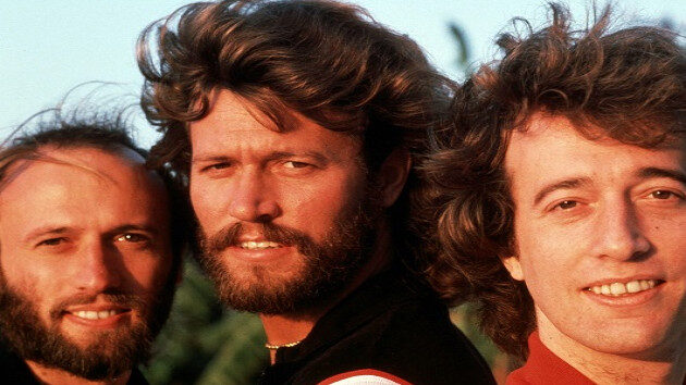 M_BeeGees630_HBO_111920