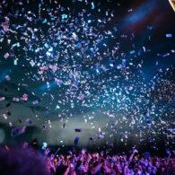 conert-confetti-music-radio