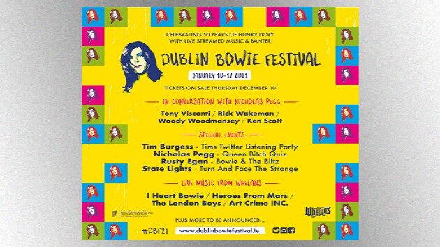 M_DublinBowieFestival630_122720