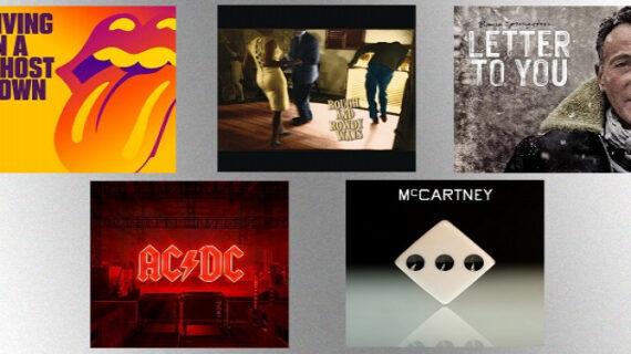 M_ClassicRock2020Albums630_122820