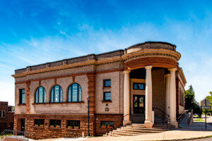 Ishpeming-Carnegie-Public-Library-Twas-the-Night-Before-Christmas-Reading-1061-The-Sound-300×200
