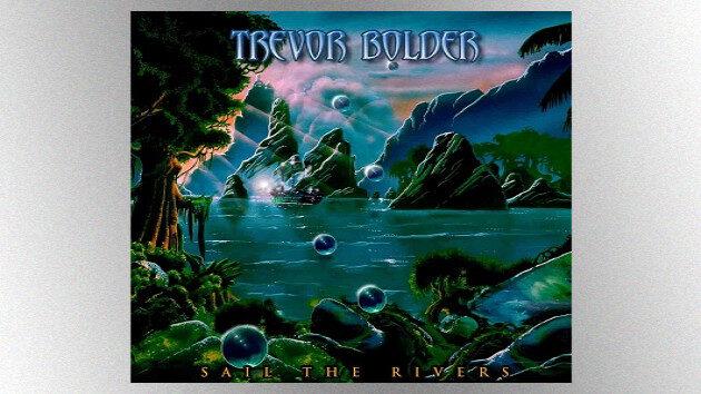 M_TrevorBolderSailtheRivers630_122820