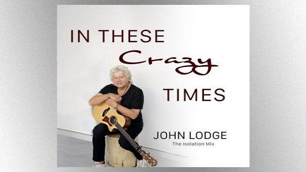 M_JohnLodgeInTheseCrazyTimes630_113020