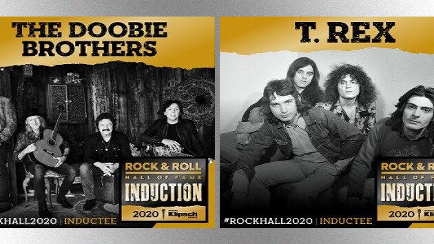 M_DoobieBrothersTRex630_RockHall_110820