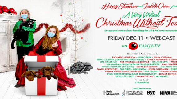 M_HarryShearerChristmasWithoutTearsPoster630_120120