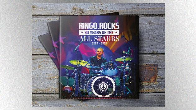M_RingoStarrRingoRocksBook630_121620