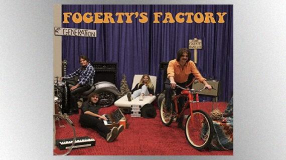 M_JohnFogertyFogertysFactory630_120120