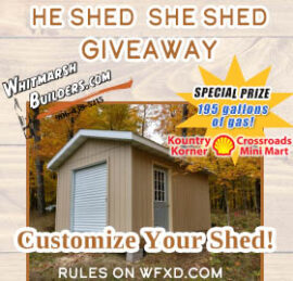 2021-Q1-He-Shed-She-Shed-Giveaway-Whitmarsh-Builders-Widget-v2