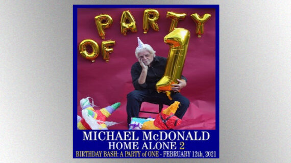 M_MichaelMcDonaldHomeAlone2BirthdayBash630_012521