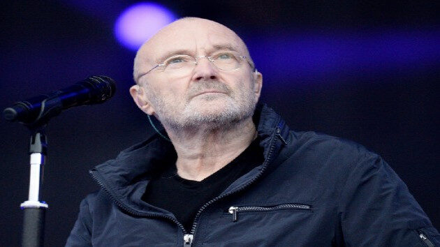 Getty_PhilCollins_012521