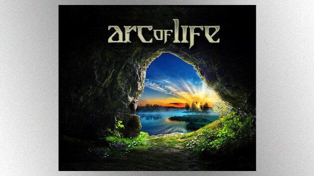 M_ArcofLifeAlbumCover630_010421