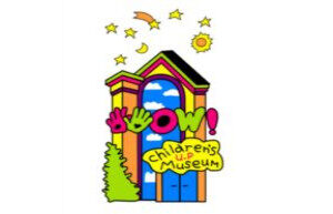UPCM-Upper-Peninsula-Childrens-Museum-300×193