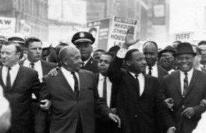 NMU-Hosts-MLK-Day-Virtual-Gathering-300×193