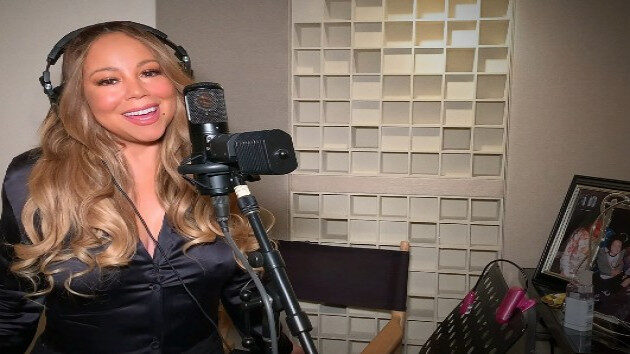 Getty_MariahCarey_20210114