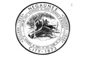 CITY OF NEGAUNEE REGULAR MEETING THURSDAY FEBRUARY 11, 2020