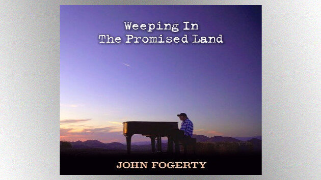 M_JohnFogertyWeepinginthePromisedLand630_010621