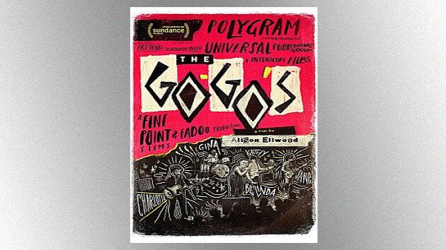 M_TheGoGosFilm630_011421