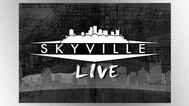 M_SkyvilleLiveLogo630_011321