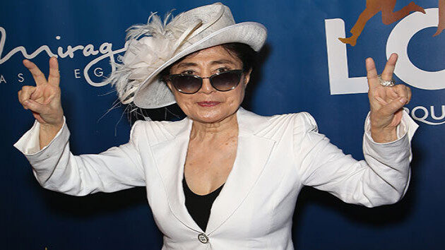 Getty_YokoOno630_011521