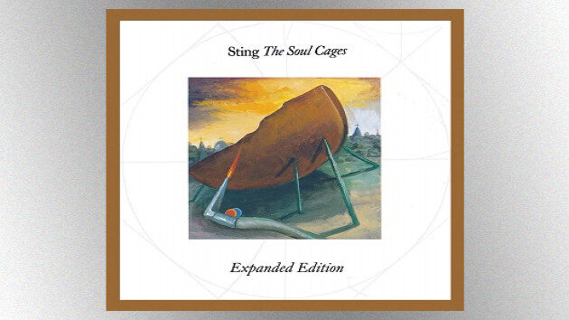 M_StingTheSoulCagesExpanded630_011821