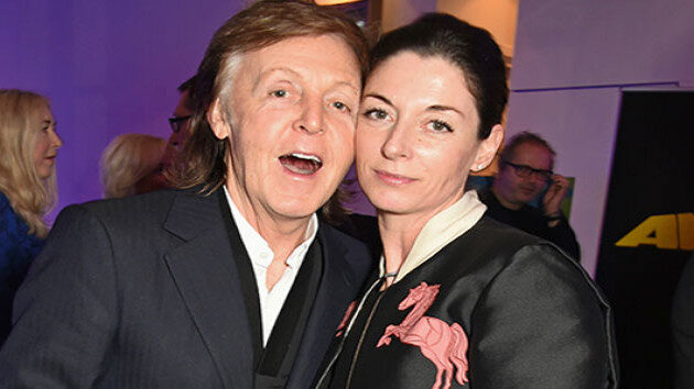Getty_PaulMcCartneyMaryMcCartney630_011121