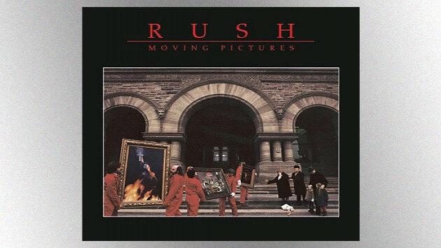 M_RushMovingPictures630_021121
