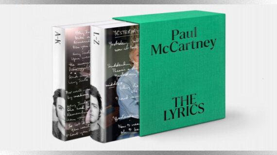 M_PaulMcCartneyTheLyricsBook630_022421