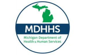 Updated MDHHS Order Allows Contact Sports to Resume February 4, 2021