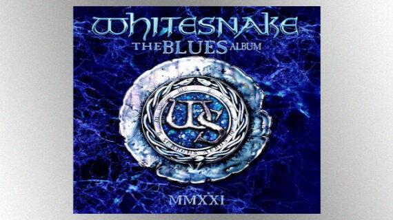M_WhitesnakeTheBluesAlbum630_010721