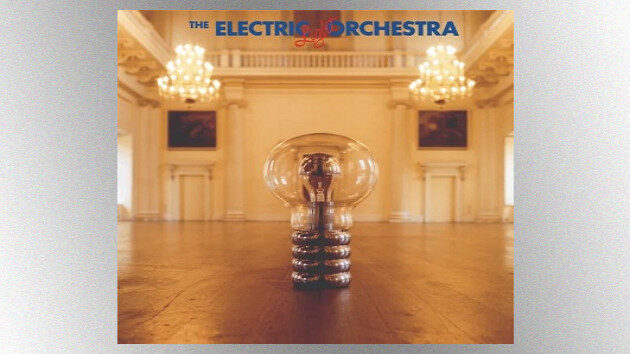 M_ELOTheElectricLightOrchestra630_022221