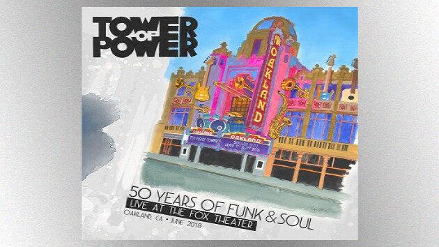 M_TowerofPower50YearsofSoulandFunk630_020421