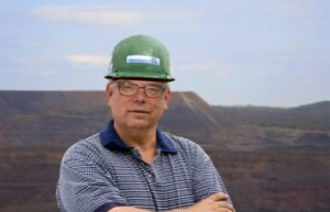 The MRHC presents: Empire Mine and the Cascade Range: A Book Release Presentation with Allan Koski February 10, 2021