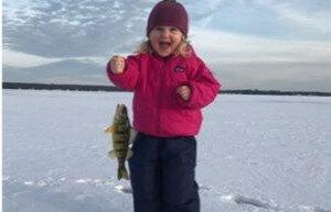 Michigan-DNR-Free-Fishing-Weekend-2021-300×193