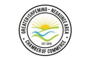 Greater-Ishpeming-Negaunee-Area-Chamber-of-Commerce-GINCC-300×193