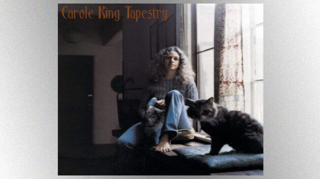 M_Carole%20King%20Tapestry_020921