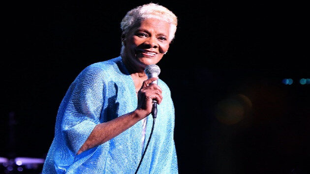 Getty_Dionnewarwick_022521
